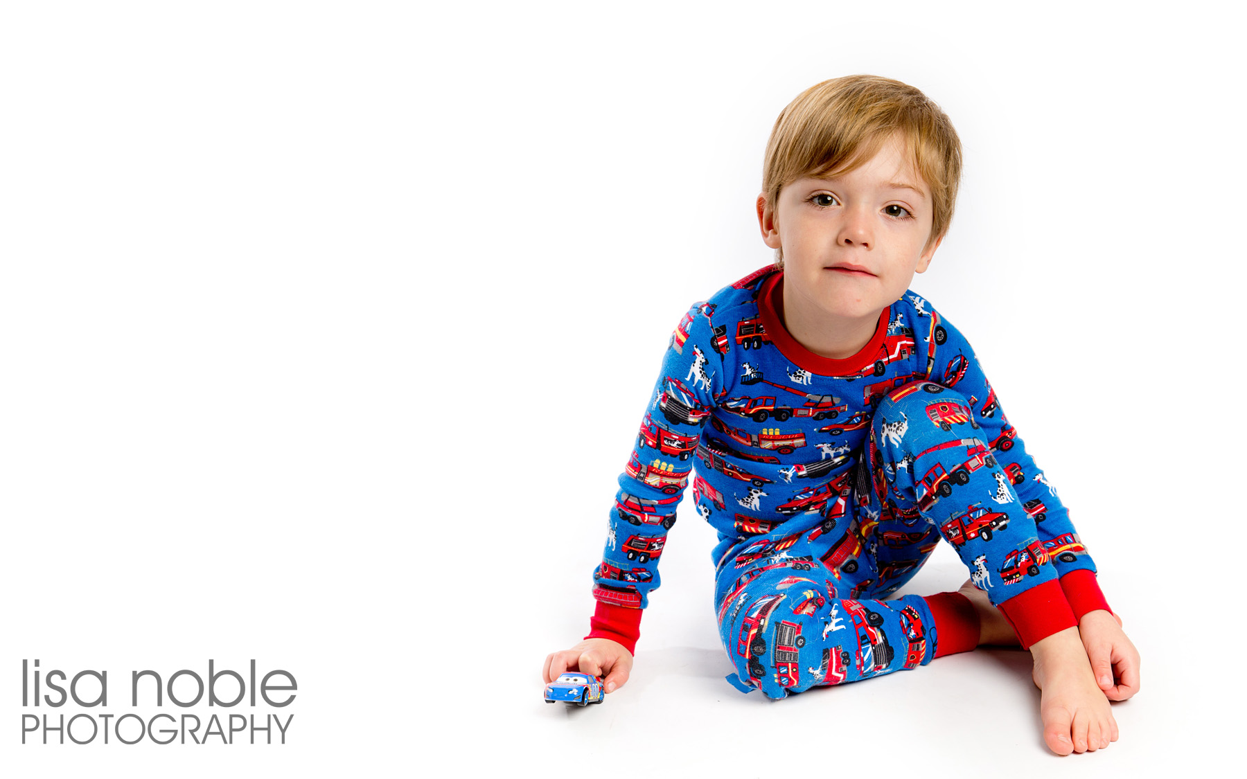 Professional portraits by Bay Area Family Photographer Lisa Noble