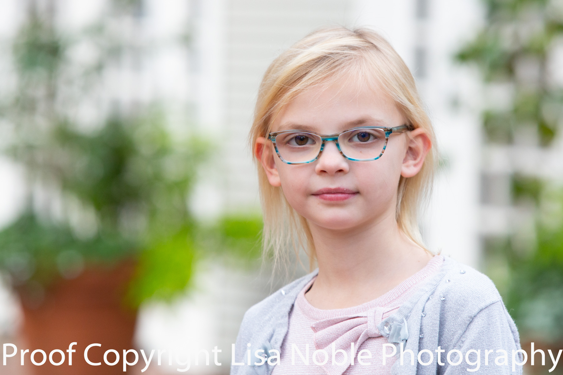 San Carlos Professional Portrait Photoragoy