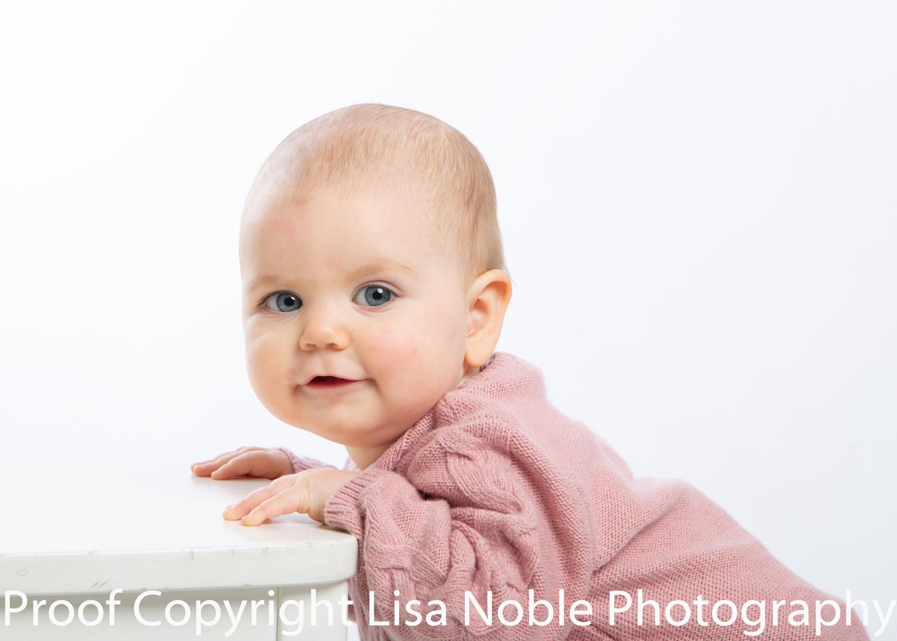 San Carlos Baby Photography (7)