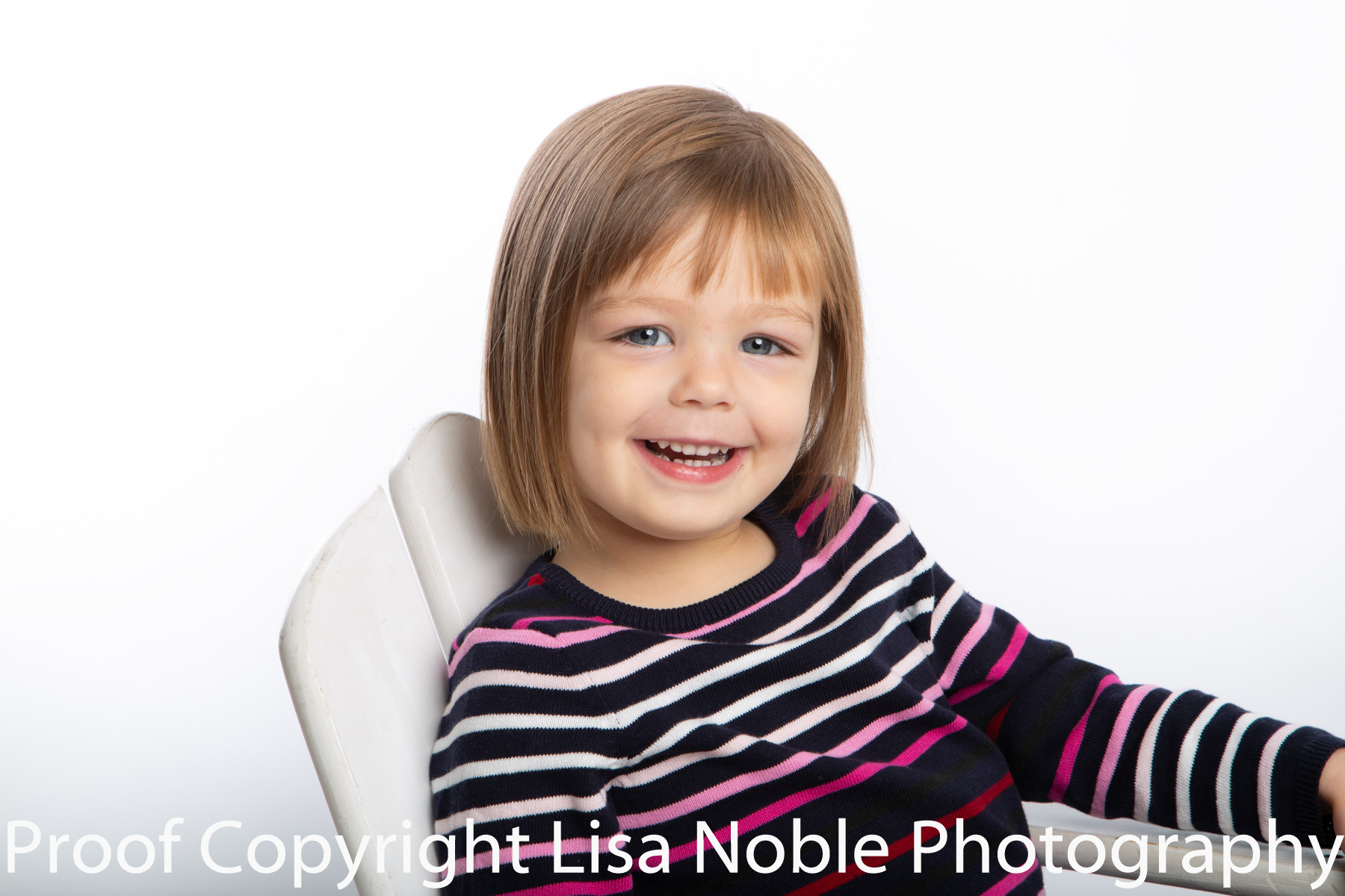 San Carlos Bay Area Family and Baby Photography in studio